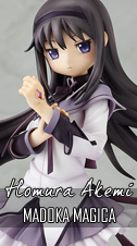 Wordpress - Icon - Homura